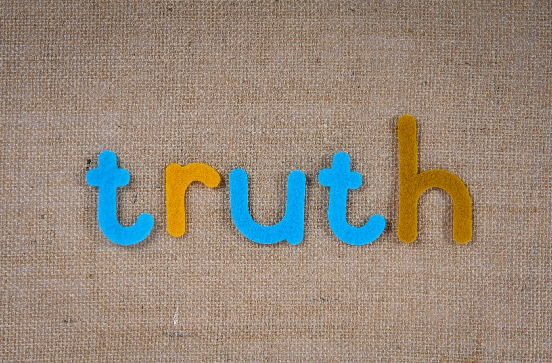 10 brutal truth about web development